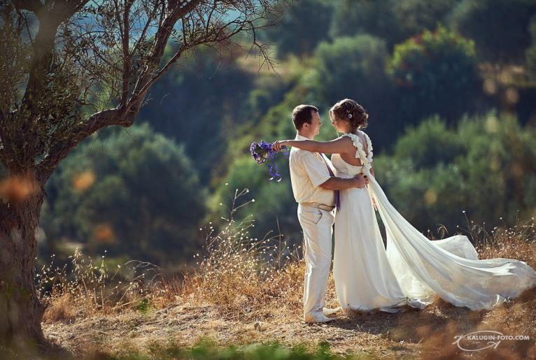 Свадьба:Сергей-Ирина