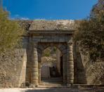 Восточный Крит