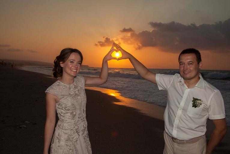 Свадьба:Денис-Александра